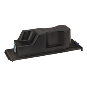 Oce GPR-6 Laser Toner Cartridge Black