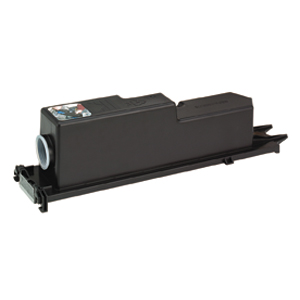 Canon F42-1401-700 Laser Toner Cartridge Black