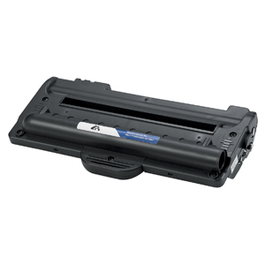 Savin 430475 Laser Toner Cartridge Black Kit