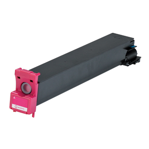 Oce 8938-507 Laser Toner Cartridge Magenta