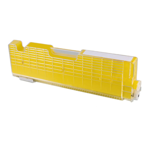 Gestetner 400983 Laser Toner Cartridge Yellow