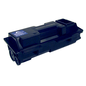 ~Brand New Original Kyocera Mita TK-122 Laser Toner Cartridge Black