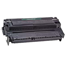 APPLE M2045G/A Laser Toner Cartridge