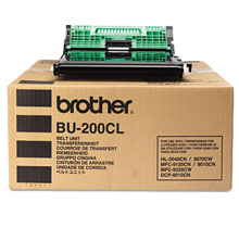 ~Brand New Original BROTHER BU200CL Transfer Belt Unit