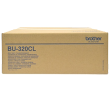 ~Brand New Original Brother BU-320CL Belt Unit