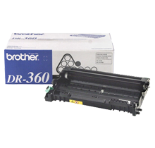 ~Brand New Original BROTHER DR360 Laser DRUM UNIT