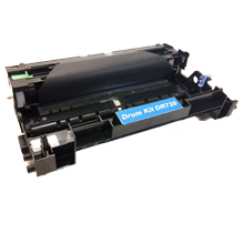BROTHER DR720 High Yield Laser DRUM UNIT