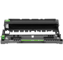 BROTHER DR730 Laser Drum Cartridge