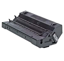 BROTHER HL-810 Standrad EP-S Laser Toner Cartridge
