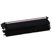 BROTHER TN-431M Laser Toner Cartridge Magenta