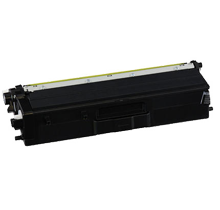 BROTHER TN-431Y Laser Toner Cartridge Yellow
