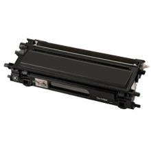 BROTHER TN115BK Laser Toner Cartridge Black High Yield