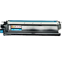 BROTHER TN210C Laser Toner Cartridge Cyan