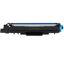 Brother TN223C Cyan Laser Toner Cartridge  - With Chip