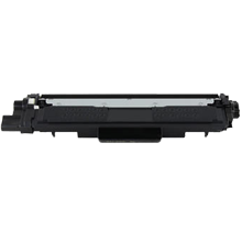 Brother TN223BK Black Laser Toner Cartridge  - With Chip
