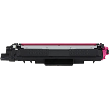 Brother TN223M Magenta Laser Toner Cartridge  - With Chip