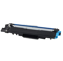Brother TN227C Cyan High Yield Laser Toner Cartridge  With Chip - No Chip -