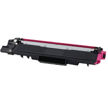 Brother TN227M Magenta High Yield Laser Toner Cartridge  - No Chip -