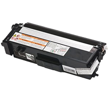 MADE IN CANADA Brother TN315BK Laser Toner Cartridge High Yield Black
