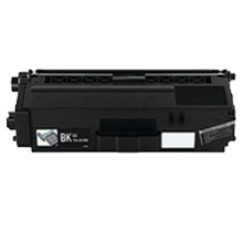 MADE IN CANADA BROTHER TN336BK High Yield Laser Toner Cartridge Black