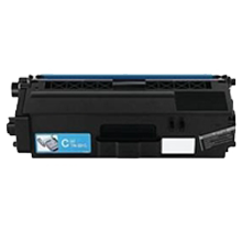 BROTHER TN336C High Yield Laser Toner Cartridge Cyan