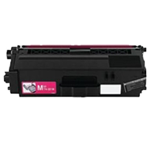 MADE IN CANADA BROTHER TN336M High Yield Laser Toner Cartridge Magenta