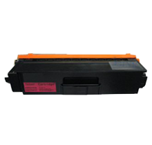 BROTHER TN339M Super High Yield Laser Toner Cartridge Magenta