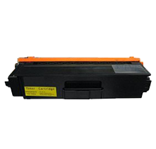 BROTHER TN339Y Super High Yield Laser Toner Cartridge Yellow