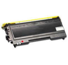 BROTHER TN350 Laser Toner Cartridge
