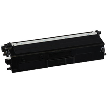 BROTHER TN-431BK Laser Toner Cartridge Black