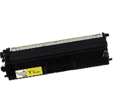 BROTHER TN439Y Laser Toner Cartridge Yellow