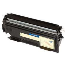 BROTHER TN460 Laser Toner Cartridge High Yield