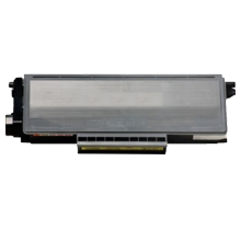 BROTHER TN650 Laser Toner Cartridge High Yield