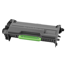 BROTHER TN890 Ultra High Yield Laser Toner Cartridge Black