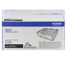 ~Brand New Original Brother DR433CL Laser Drum / Imaging Unit