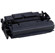 CANON 0453C001 (041H) Laser Toner Cartridge Black High Yield