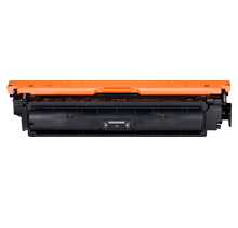 CANON 0455C001 (040H) High Yield Laser Toner Cartridge Yellow