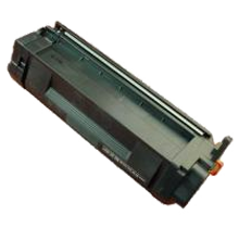 CANON 1520A002AA Laser Toner Cartridge Black