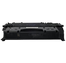 CANON 3480B001AA CRG-119X High Yield Laser Toner Cartridge Black