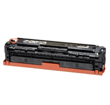 Canon 6273B001AA (Canon 131) High Yield Laser Toner Cartridge Black