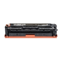 CANON 137 / 737 (9435B001) Laser Toner Cartridge Black