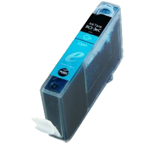 CANON BCI3eC INK / INKJET Cartridges Cyan