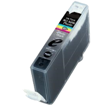 CANON BCI3PBK INK / INKJET Cartridges Black