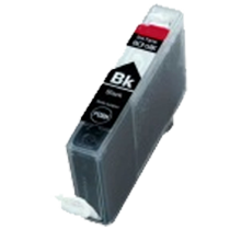 CANON BCI6BK INK / INKJET Cartridge Black