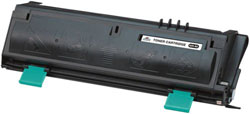 MICR CANON R64-4001 Laser Toner Cartridge High Yield (For Checks)