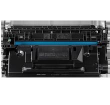 Canon 3008C001AA (056H) Black Laser Toner Cartridge