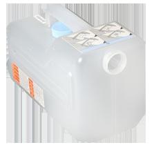 Canon FM2-2058-000 Waste Toner Container