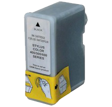 EPSON S020093 (T050) INK / INKJET Cartridge Black