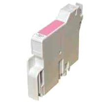 EPSON T033620 INK / INKJET Cartridge Light Magenta