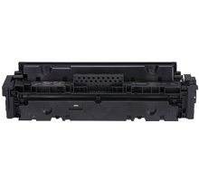 Canon 3016C001 (055) Black Laser Toner Cartridge